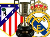 Clos Gómez dirigirá Final Copa entre Real Madrid Atlético