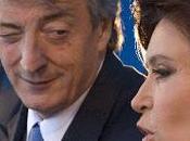 Argentina: emergencia económica, estado excepción