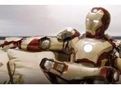 """frases """"Iron"""