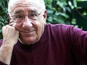 deja Alfredo Landa (1933-2013)