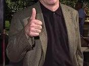 Johnston dirigirá biopic Gotti