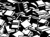 Aniversario quema libros Berlín
