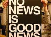 razones para evitar consumo noticias
