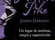 Hollow Pike (James Dawson) [Vol. Reseña]