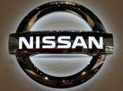Beneficio neto estable para Nissan 2012-2013