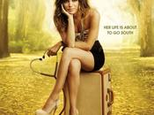 Hart Dixie (Doctora Alabama)