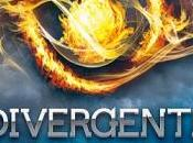 """Divergente"" Veronica Roth disponible México"