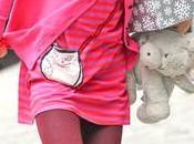 Suri Cruise lanzará propia colección ropa