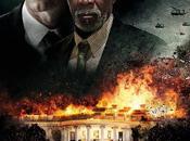 Objetivo: Casa Blanca; Dios bendiga América pille confesados