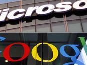 municipalidad Boston cambia algunos productos Microsoft Google Apps