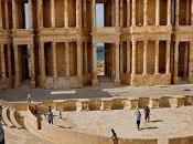 Antigua Libia, Nueva Libia