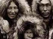 revisará atención Canadá comunidades aborígenes