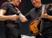 Pink Floyd Comfortably Numb sábados musicales