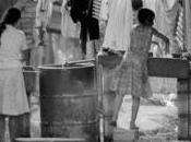 Algunos avances legales para trabajadores domésticos América Latina