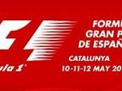 Gran Premio España 2013. Sábado