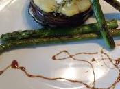 timbal verduras