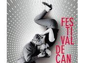 Alfombra Roja Especial Festival Cannes