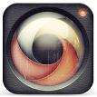 XnRetro añade efectos fotos