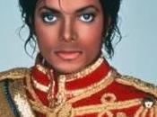 Michael Jackson obligado ensayar pesar estar enfermo