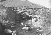 ruta tres vertientes hidrográficas