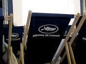Cannes classics 2103