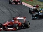 Fernando Alonso ganó España
