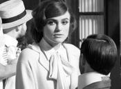 'Once Upon Time', dirigida Karl Lagerfel, Keyra Knightley como Coco Chanel