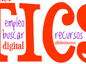 Llamado ponencias: congreso virtual mundial learning 2013