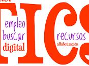Llamado ponencias: congreso virtual mundial learning 2013