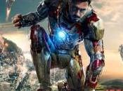 Iron alcanza $949 millones recaudación tras este semana