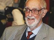 José Luis Sampedro, último adiós