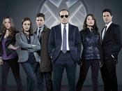 tráiler completo 'Agents S.H.I.E.L.D.'