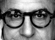 Playlist Semana: Michael Nyman