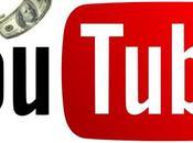 claves para ganar dinero YouTube