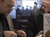 Primeros detalles tercera temporada 'Homeland'