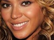 Beyoncé estaría esperando segundo hijo