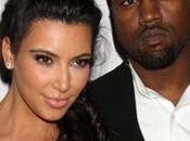 Afirman Kanye West trata bien Kardashian