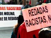 Defensor Pueblo denuncia redadas indiscriminadas inmigrantes