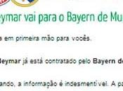 ¿Bombazo Neymar?: Barcelona Real Madrid, Bayern Munich Guardiola?