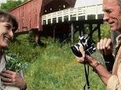puentes madison (1992), robert james waller clint eastwood (1995). breve encuentro.
