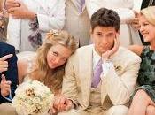 gran boda, torpedo hipocresía religiosa social