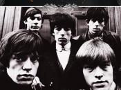 Música Rolling Stones década concierto rock sinfónico Teatro Chacao