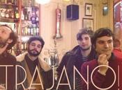 Agenda musical Valladolid para semana mayo