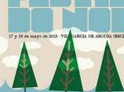 Festival Norte 2013 Anuncia Horarios
