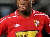 Posibles fichajes Sevilla para Temporada 2013/2014