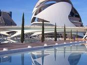 Valencia recibe premio promoción turística