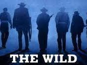 Will Smith podría protagonizar remake Grupo Salvaje