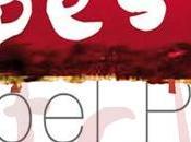 """Entrevistamos Annabel Pitcher, autora Nubes Ketchup: """"Uno placeres escribir permite meterte cabeza otros"""""""