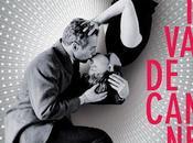 Tráilers Cannes 2013 'Inside Llewyn Davis', 'Behind Candelabra' 'Jeune Jolie'