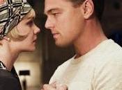 gran Gatsby' inaugura edición festival Cannes